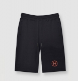 2021.4 Hermes Short pants man M-5XL (5)