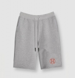 2021.4 Hermes Short pants man M-5XL (9)