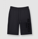 2021.4 Hermes Short pants man M-5XL (8)