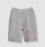 2021.4 Hermes Short pants man M-5XL (3)
