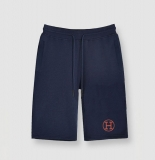 2021.4 Hermes Short pants man M-5XL (1)