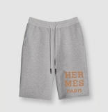 2021.4 Hermes Short pants man M-5XL (10)
