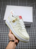 2021.4 Nike Super Max Perfect Air Force 1  Men And Women Shoes (98%Authentic)-JB (5)
