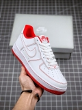 2021.4 Nike Super Max Perfect Air Force 1 Men And Women Shoes (98%Authentic)-JB (8)