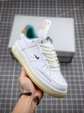 2021.4 Nike Super Max Perfect Air Force 1 Men And Women Shoes (98%Authentic)-JB (7)