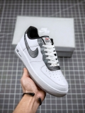 2021.4 Nike Super Max Perfect Air Force 1 Men And Women Shoes (98%Authentic)-JB (9)