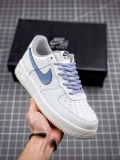 2021.4 Nike Super Max Perfect Air Force 1 Men And Women Shoes (98%Authentic)-JB (10)
