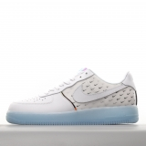 2021.4 Nike Super Max Perfect Air Force 1 Men And Women Shoes (98%Authentic)-JB (12)