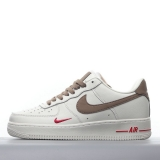 2021.4 Nike Super Max Perfect Air Force 1 Premium Men And Women Shoes (98%Authentic)-JB (15)