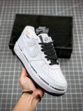 2021.4 Nike Super Max Perfect Air Force 1 Men And Women Shoes (98%Authentic)-JB (16)