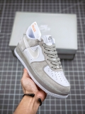 2021.4 Nike Super Max Perfect Air Force 1 Men And Women Shoes (98%Authentic)-JB (17)