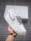 2021.4 Nike Super Max Perfect Air Force 1 Men And Women Shoes (98%Authentic)-JB (19)